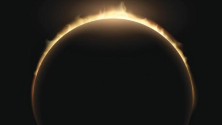 Profetia neagra a parintelui Argatu: Vom trai timpurile cele de pe urma, habar nu avem ce ne asteapta!