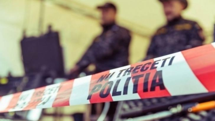 Crimă în stil mafiot, în București. Liderul clanului Duduianu a fost UCIS