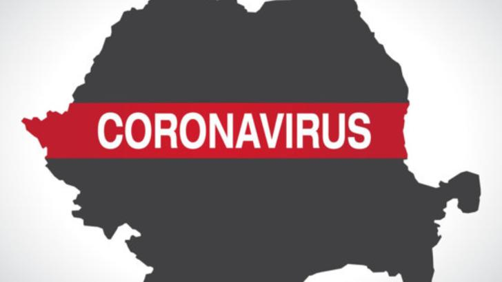 Cum evoluează pandemia de COVID-19 pe județe și unde s-au înregistrat cele mai multe cazuri în ultimele 24 de ore