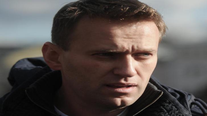 Ipoteză șocantă: Liderul opoziţiei ruse Aleksei Navalnîi, internat la Terapie Intensivă cu suspiciunea de otrăvire