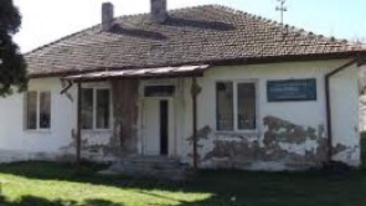UNICEF: Una din patru școli românești n-are dotări pentru spălatul pe mâini