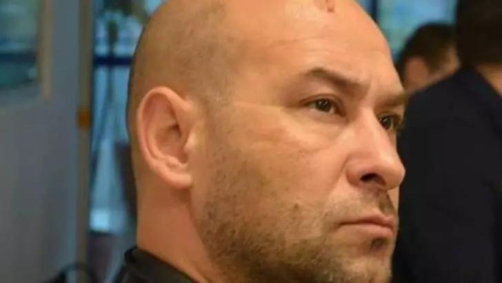 Jurnalistul Realitatea PLUS Sebastian Oancea, clarificări după ce a fost bătut de polițiști în Centrul Vechi al Capitalei