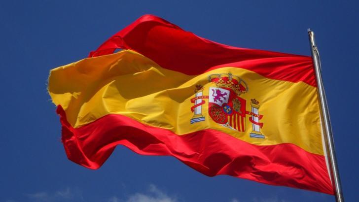 Spania reintroduce carantina în mai multe zone din Madrid