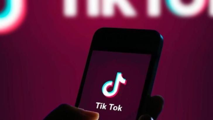 Descărcarea TikTok, blocat în Statele Unite. Actualii utilizatori nu sunt afectați direct
