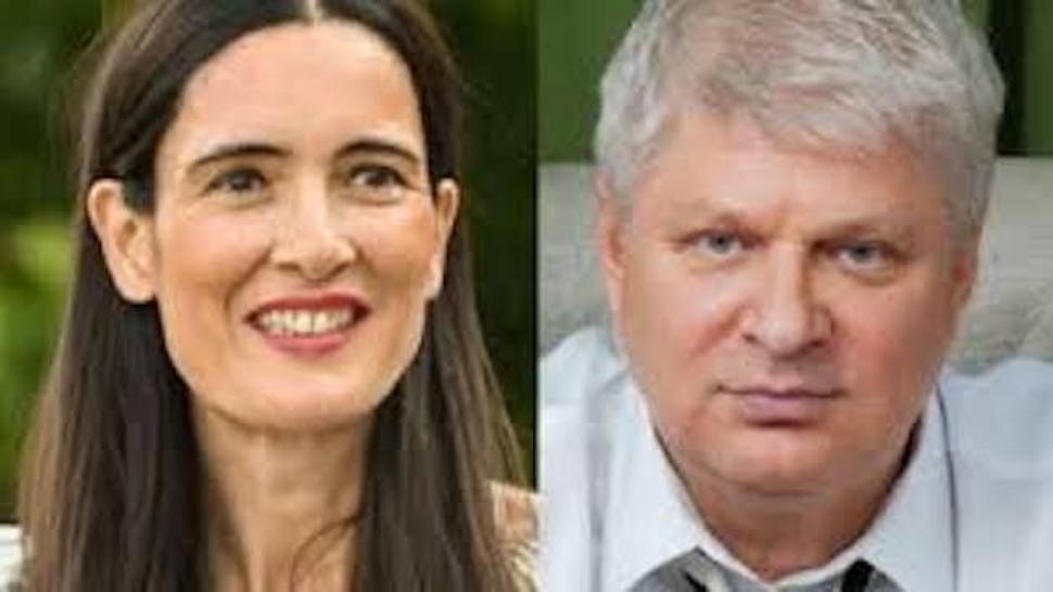 Scandal în lupta pentru Primăria sectorului 1: Potrivit BEC, Clotilde Armand a câștigat, Dan Tudorache susține că are mai multe voturi