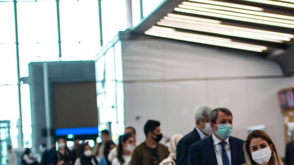 companiile-aeriene-cer-testarea-pentru-covid19-pe-aeroporturi-a-tuturor-pasagerilor-
