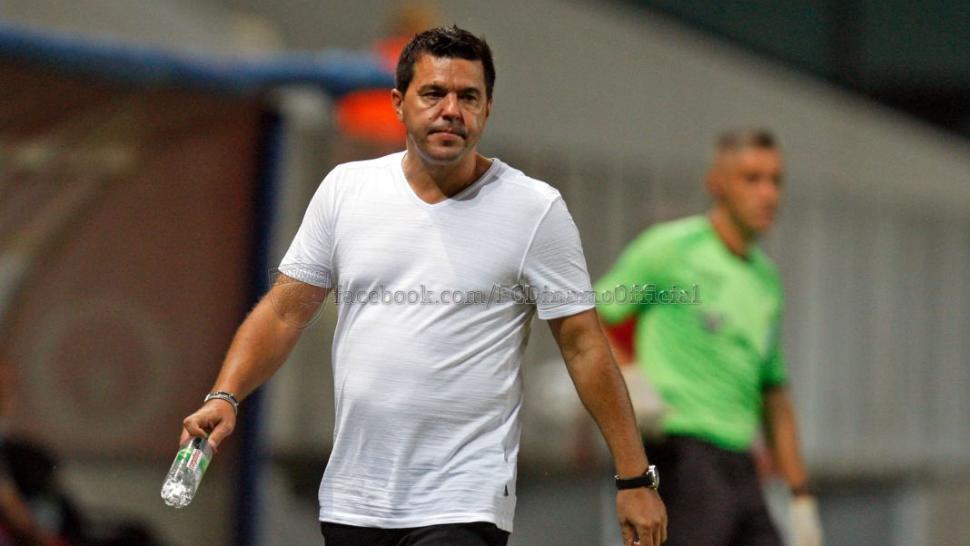 Astra Giurgiu-Omonia Nicosia, UEFA Europa League Editorial ... |Dinamo- Astra