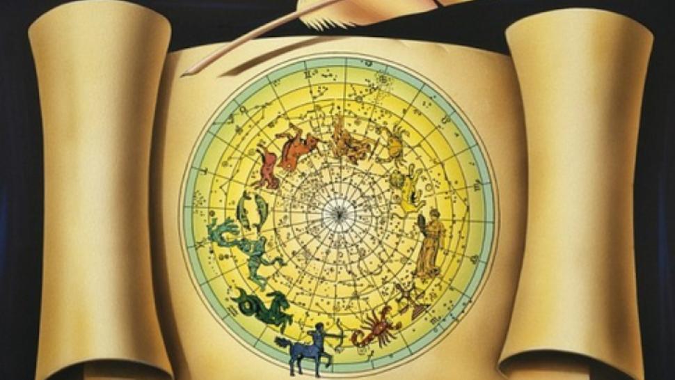 Horoscop 23 septembrie. Agresivitate maximă pentru o zodie! Nimeni nu-i intră în grații
