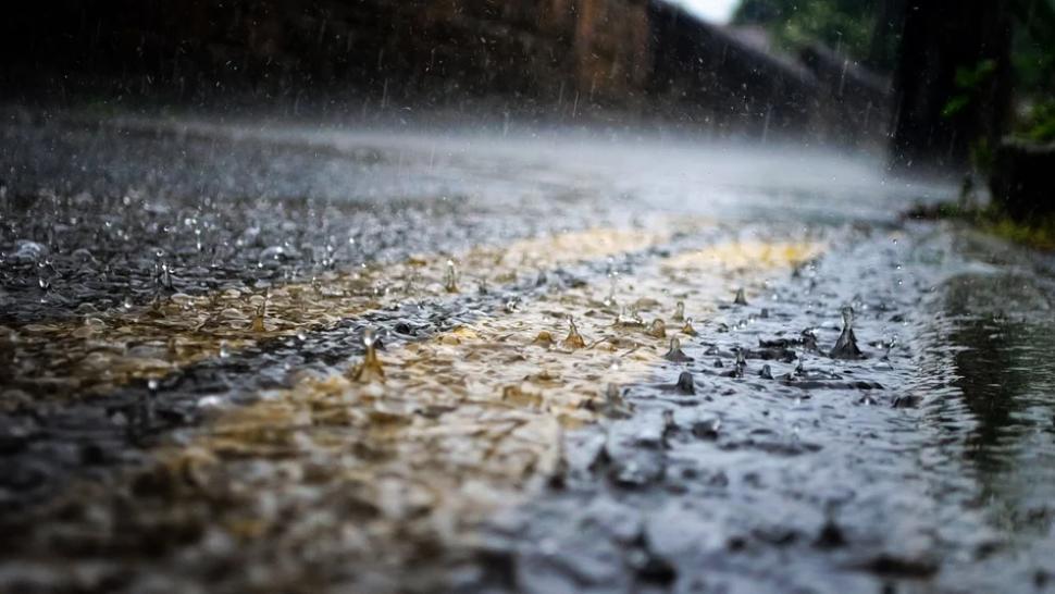 video-ploile-abundente-au-facut-prapad-