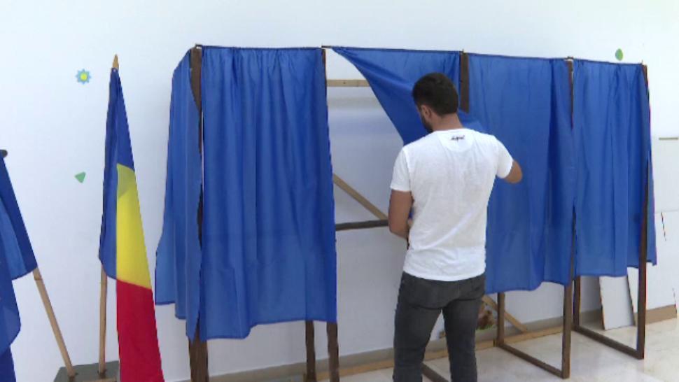 scandal-cu-voturile-