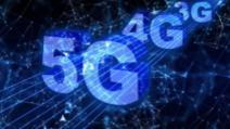 Proiectul de Lege privind adoptarea unor măsuri referitoare la infrastructuri informatice și de comunicații de interes național și condițiile implementării rețelelor 5G, în dezbatere
