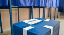 ALEGERI LOCALE 2020. Lista completă de candidați la alegeri locale 2020. Top localități cu cei mai mulți candidați la primărie / Foto: Inquam Photos, Bogdan Danescu