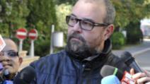 Cristian Popescu Piedone, LOVITURĂ imediat după alegeri