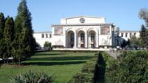 10 cazuri de COVID-19 la Opera Națională București, spectacolele suspendate