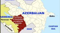 armenia legea martiala