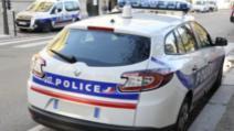 Atac in Paris, patru persoane injunghiate Foto: Le Figaro.fr