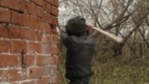 Scandal cu bâte şi săbii, între două familii din Dolj: 6 persoane au ajuns la spital