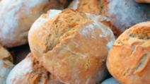 Pâinea din România nu este un vector de transmitere a coronavirusului