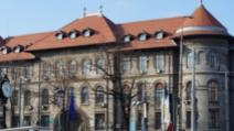 Alertă la Colegiul Șincai din București. Elev detectat cu COVID