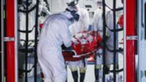 Bilanț coronavirus 25 septembrie. Date oficiale pentru România