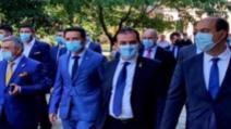 Noul Argeș: autostradă, reabilitarea gării regale, deschiderea permanentă a Transfăgărășanului