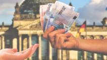 Cel mai mare salariu minim din lume, votat într-o țară din Uniunea Europeană - 21 de Euro pe oră