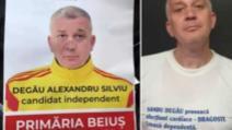 Un șomer din Bihor care a candidat fără să promită nimic, ales consilier local în al doilea oraș ca mărime din județ