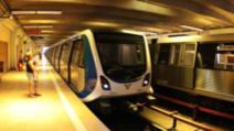 Construcția noii stații de metrou de pe Șoseaua Berceni, în linie dreaptă. Ministerul Fondurilor Europene a aprobat cererea de finanțare a proiectului în valoare de 50 de milioane de euro