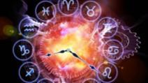 Horoscop 28 septembrie. Vei bate palma cu cel care propune tot felul de soluții defavorabile. Zi extrem de tensionantă