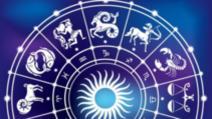 Horoscop 24 septembrie. O zi plină de emoții. Zodia care are parte de surprize la tot pasul