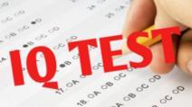 Cel mai scurt test de IQ din lume: are doar 3 întrebări