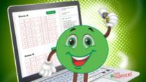 Modificare importantă, Loteria Română anunță că intră și pe online