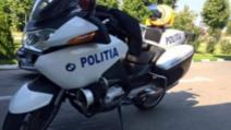 Scandal în Sectorul 3, din Capitală: adolescent împușcat cu un pistol cu bile
