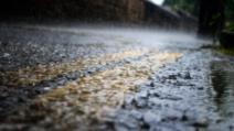 Ploile abundente au făcut PRĂPĂD în țară