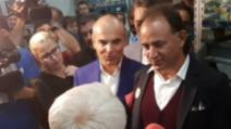 Trădarea lui Murad: cum a schimbat tabăra la alegeri