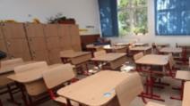 Alertă în județul Olt, două școli au intrat în scenariul roșu, aproape 150 de copii vor învăța de acasă