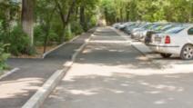 Gabriel Mutu, primarul oamenilor: Voi continua investiția în proiectele de infrastructură rutieră