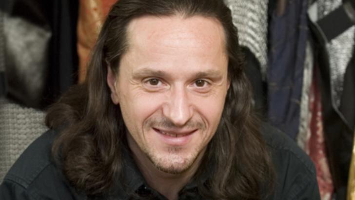 Alegeri locale 2020. Actorul Claudiu Bleonț a pierdut primăria din Beliș în fața primarului în funcție condamnat penal