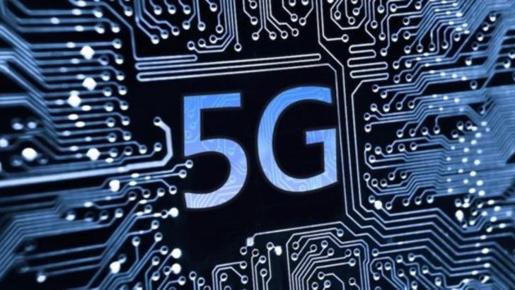 Dezbatere despre proiectul de lege privind tehnologia 5G