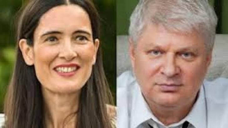VIDEO Scandal uriaș și suspiciuni de fraudă electorală în confruntarea pentru Primăria Sectorului 1