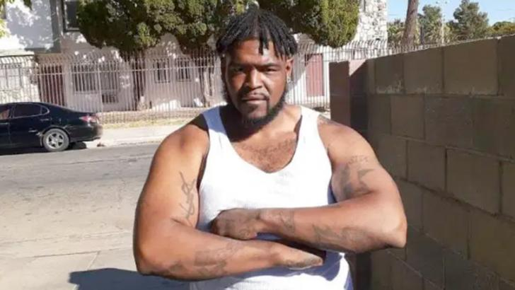 Noi tensiuni în SUA, după ce un bărbat de culoare a fost împușcat mortal în Los Angeles