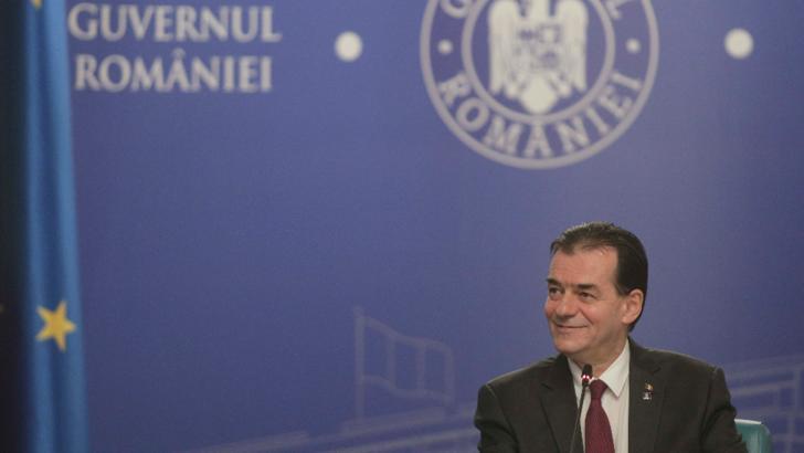 Orban vrea să desființeze casele de pensii într-un an / Foto: Inquam Photos, Octav Ganea