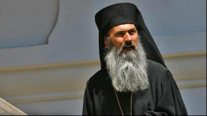 Instanța judecată astăzi procesul în care IPS Teodosie contestă interzicerea pelerinajelor religioase