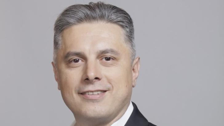 """PNL, lider în sondaje la Piatra Neamț. Cozmanciuc: """"Pentru victorie, e nevoie de mobilizare în TOT JUDEȚUL"""""""