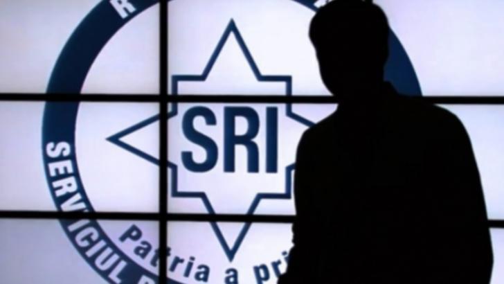 Cum a luat naștere Direcția Antifraudă. Numirile, în pixul premierului Ponta. Instituția, controlată de SRI