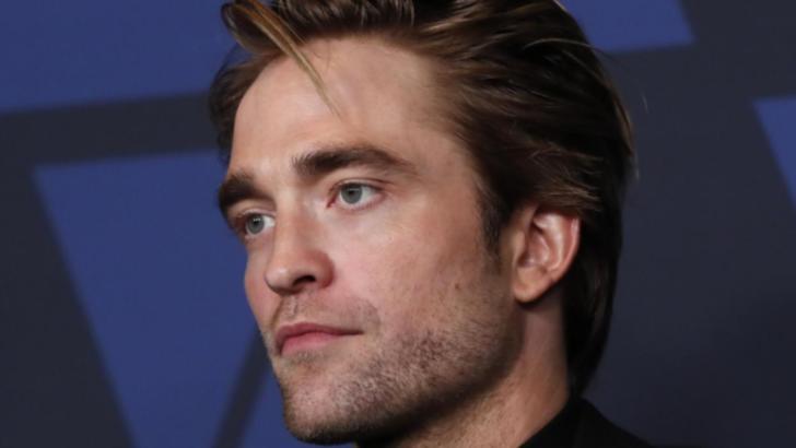 """Robert Pattinson, infectat cu COVID-19. Filmările la """"The Batman"""", suspendate"""