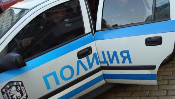 Ciocniri între protestatari și forțele de ordine, la Sofia. Se cere demisia premierului bulgar