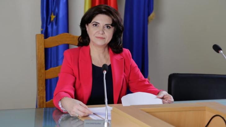Ministrul Educației: E incredibil ce s-a întâmplat la București. Senatul universității decide cu privire la suspendarea cursurilor, nu Comitetul