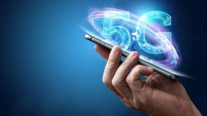 Avocatul Poporului critică neinvitarea sa în dezbaterea pe legea 5G