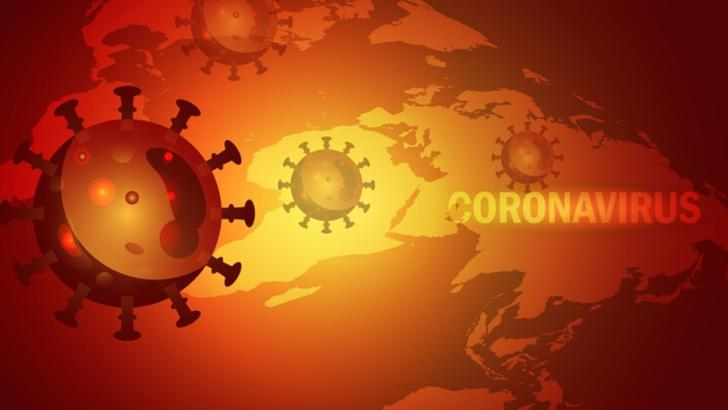 coronavirus bilant mondial